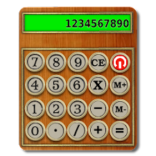 Calculator Pro Classic