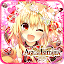 Download Android Game Age of Ishtaria - A.Battle RPG for Samsung