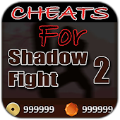 Cheat Shadow Fight 2 New Prank