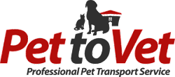 Pet Movers In UK