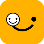 Reactions APK Image