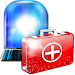 Ambulance Sirens Icon