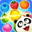 Fruit Revels APK for Blackberry