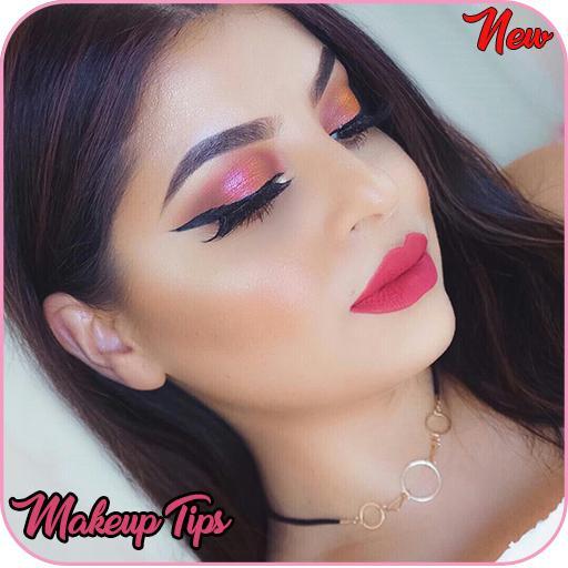 Face.Makeup.Tips (app)