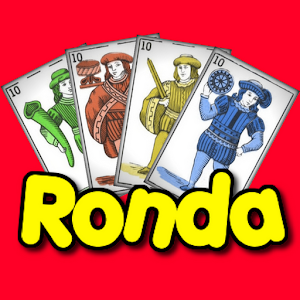 Download free Ronda for PC on Windows and Mac
