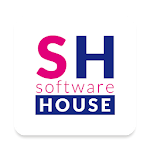 Software House APK Image