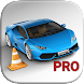 Real Car Parking Simulator Pro image