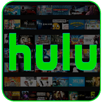 Free hulu Stream TV Movies & Shows More Tips For PC / Windows / MAC
