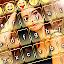Free Download My Photo Keyboard with Emoji APK for Blackberry