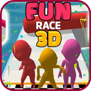 Achieve Parkour Full Levels Fun Race 3D Guide For PC / Windows 7/8/10 / Mac – Free Download