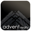 Advent Realty APK for Bluestacks