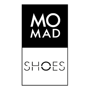 Download Download MOMAD SHOES SEPTEMBER 2017 for PC on Windows and Mac for Windows Phone