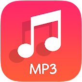 App Tube MP3 Music Player APK for Windows Phone
