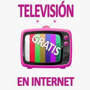 Televisión gratis TDT España For PC (Windows & MAC)