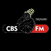 App Rádio CBS APK for Windows Phone