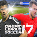 App Tips Dream League Soccer 17 apk for kindle fire