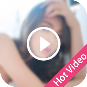App 18 BIGO LIVE Show Video Plus APK for Windows Phone