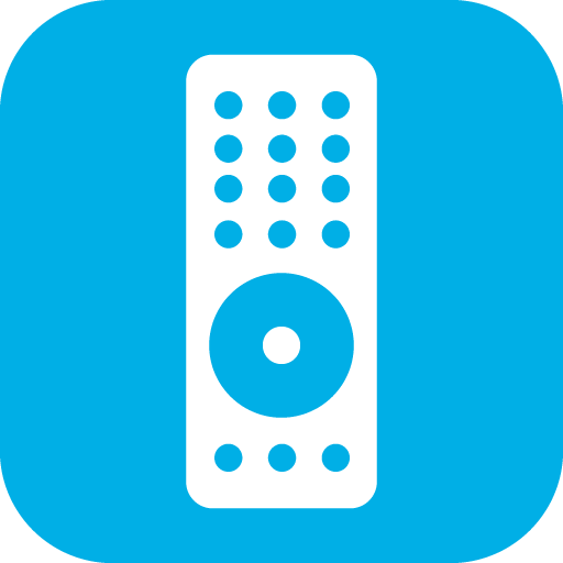 Android aplikacija Daljinec+ na Android Srbija