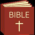 App iDailybread - Bible APK for Kindle