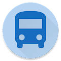 Venice Bus Times&Navigation APK for Bluestacks