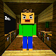 MAP Horror Basic : For MCPE Education APK