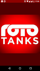 Roto Tanks Apk Download Free for PC, smart TV