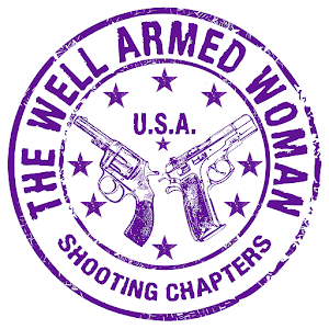 TWAW Shooting Chapters For PC / Windows 7/8/10 / Mac – Free Download