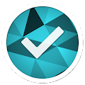 App Tapet version 2015 APK