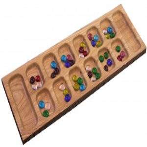 Download Mancala for Android
