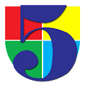 App Telemicro APK for Windows Phone