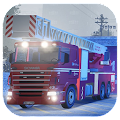 Free Download Firefighters Extinguish 3D APK for Samsung