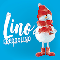 Game Lino Freddolino apk for kindle fire