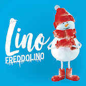 Game Lino Freddolino APK for Kindle