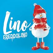 Lino Freddolino APK for Ubuntu