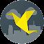 APK App Kanarek - jakość powietrza for iOS