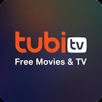 Tubi TV  Free Movies amp TV pour PC (Windows / Mac)