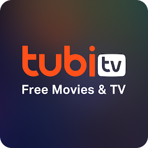 Tubi TV - Free Movies & TV 2.13.5