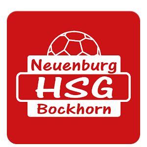 Download HSG Neuenburg/Bockhorn For PC Windows and Mac