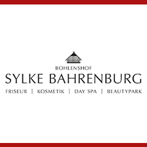 Download Beauty-Salon Sylke Bahrenburg For PC Windows and Mac