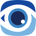 Free Download Visual Acuity Test APK for Samsung