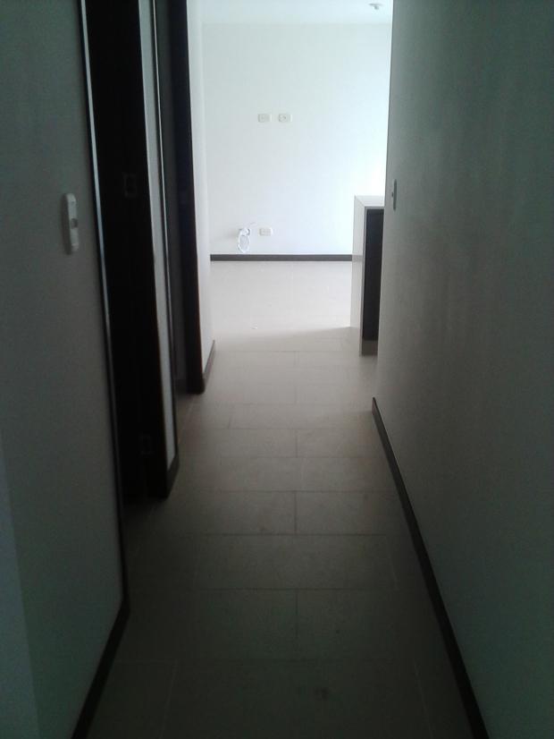 apartamento en arriendo san german 679-17722
