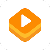 App GoTube Video Downloader-Pro apk for kindle fire