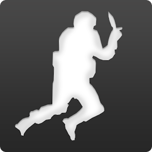 Game bhop pro 1.4.1 APK for iPhone