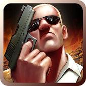 Game Real Gangster Middle East II APK for Windows Phone