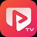 Free PocketTV APK for Windows 8