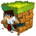 Adventure Craft APK for Bluestacks