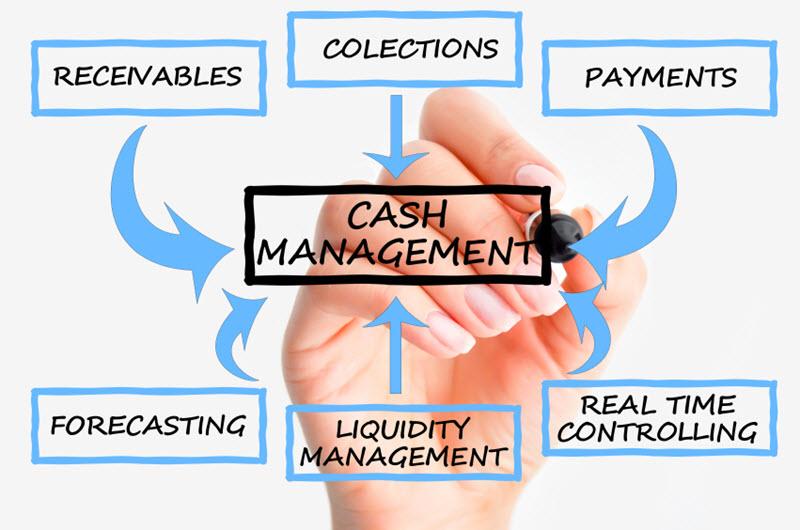 cash-flow-planning-image-4-800px