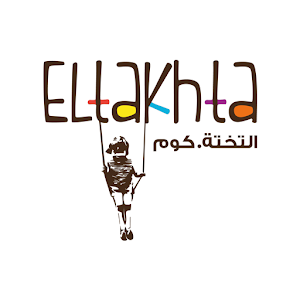 Eltakhta Tests for Android