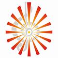 Free Brahma Kumaris Divine Songs APK for Windows 8
