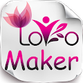 Logo Maker APK for Ubuntu